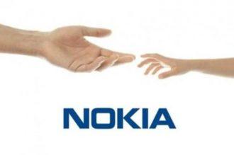 Symbian telefonlar uchun gapiruvchi dastur