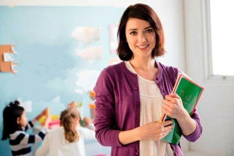 O'qituvchilar uchun pedagogik oltin tavsiyalar.
