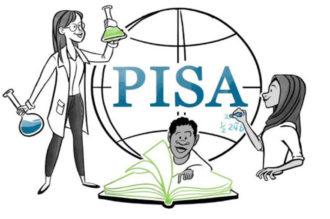 Matematika fanidan PISA topshiriqlar to'plami
