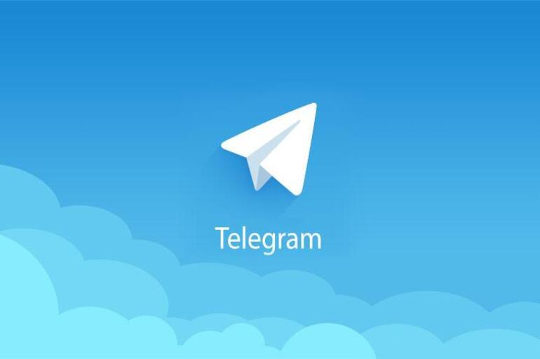 Telegram, Unigram, Telelight; Bir-biridan farqlanishi, asosiy tushunchalar