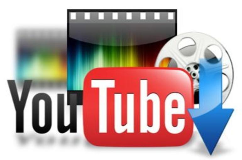 Youtubedan ko'chirish, kanal ochish va foydalanish haqida