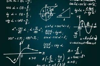 Matematika fan oyligini tashkil etish yuzasidan tavsiyalar