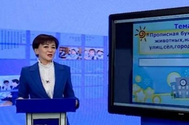 XTV boshqarmasidan muammoli savollarga javoblar