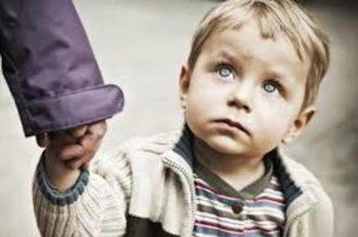 Hajviy hikoya: Salom qani?