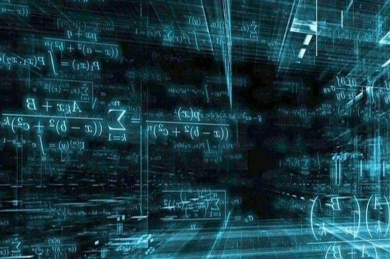 Buni har bir yosh matematik bilishi kerak
