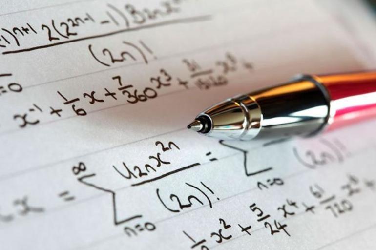 Yangi qaror: matematikaga ixtisoslashtirilgan maktablar tashkil etiladi