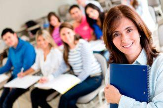 Qoldirilgan pedagog kadrlar attestatsiyasi muddati belgilandimi?