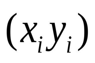 """Nega matematikada noma'lum son """"X"""" harfi bilan belgilanadi?"""