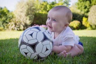 Bolalarda stressni yengish bo'yicha tavsiyalar