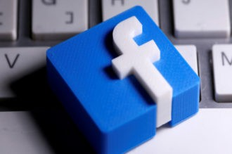 Facebook talabalarga mo'ljallangan ijtimoiy tarmoq yaratdi