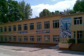 Toshkent shahrida 28-sentabrda qaysi maktablarda an'anaviy ta'lim boshlanishi aytildi