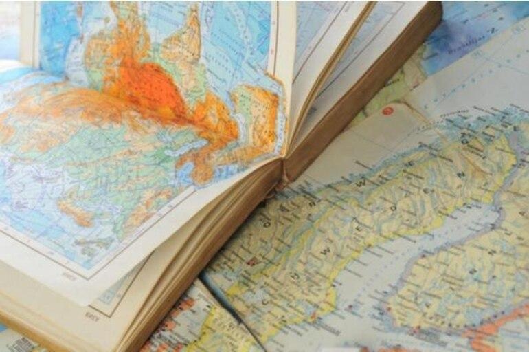 Maktablarda atlas va xaritalar yetishmovchiligi qachon hal qilinadi?