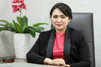 Prezident maktablari agentligiga yangi rahbar tayinlandi