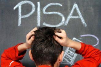 PISA-shok nima ? U Oʻzbekistonda ham roʻy berishi mumkinmi ?