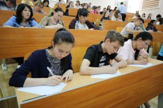 UniRank O'zbekistonning eng yaxshi universitetlari nomini ma'lum qildi