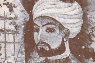 Kamoliddin Behzod nomli davlat stipendiyasi ta'sis etildi