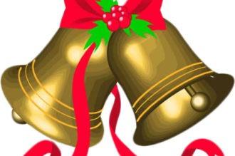 Yangi yil musiqalari, Jingle Bells kuylari, qo'shiqlar