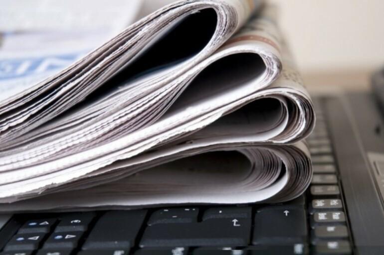 Gazeta va jurnallarga obuna bo'lish majburiymi?