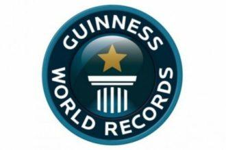 Ginnes Rekordlar kitobi qanday paydo bo'lgan