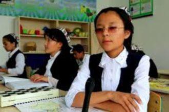 Ko'zi ojizlar maktablari uchun 12 yillik ta'limni saqlab qolish so'ralmoqda