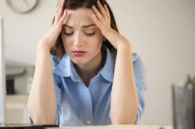 Stressdan qutulish uchun aniq tavsiyalar