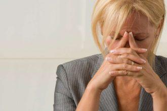 Ayollarga maslahatlar. Menopauza haqida nimalarni bilamiz