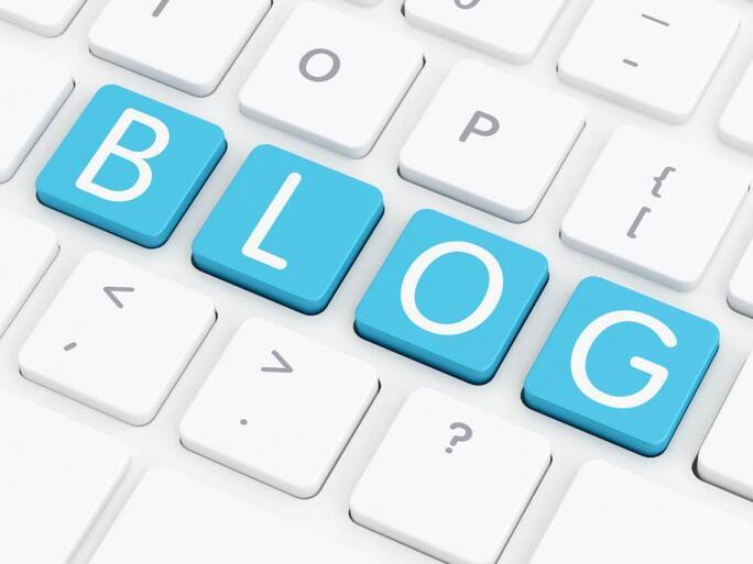 Bloger bo'lish uchun kerakli tavsiyalar