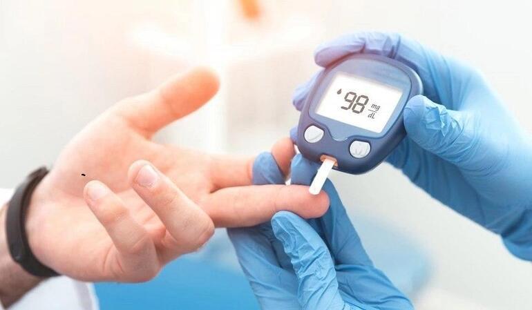 Diabet maktablarining vazifalari nimalardan iborat
