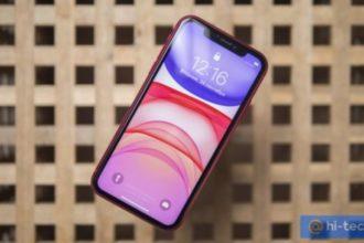 Dunyodagi eng ommabop smartfonlar reytingi