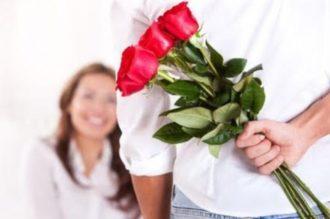 Er-xotin o'rtasida muhabbatni kuchaytirish uchun 10 ta tavsiya
