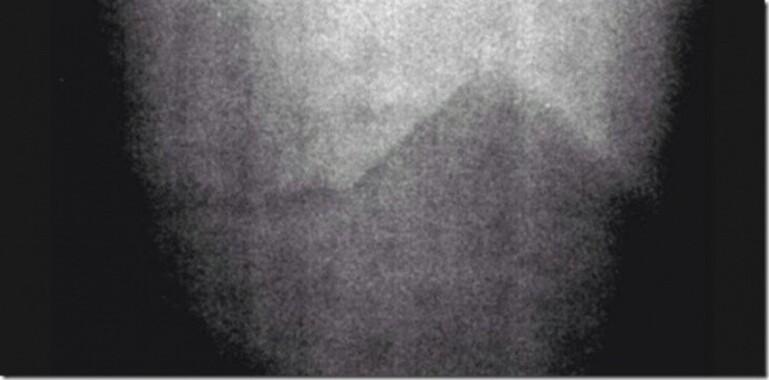 Oy piramidasi
