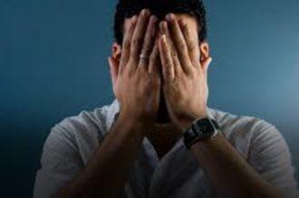 Stress va undan xalos bo'lishning ba'zi usullari.
