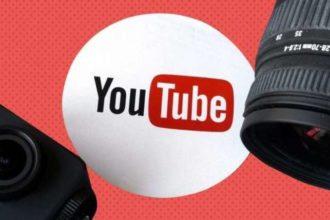 YouTube'da kanal ochish, batafsil qo'llanma