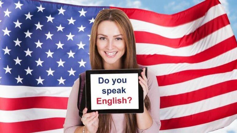«American Councils» направят в Узбекистан до тысячи педагогов-лингвистов