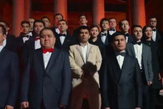 Быть умным - круто объявлено о создании русскоязычной лиги Заковат