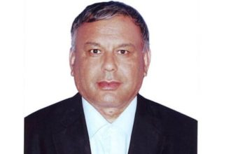 Gʻulom Karimiy