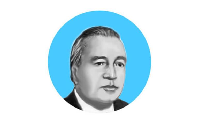 Sulton Akbariy (1923–1997)