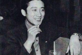 Tetsuo Miura