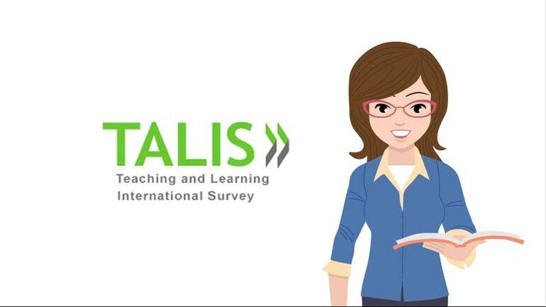 Узбекистан участвует в международном исследовании в области оценки качества образования