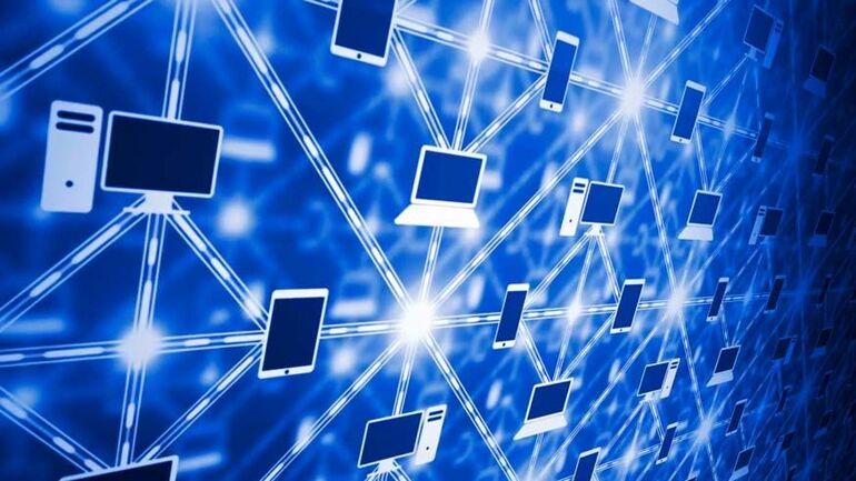 Внедряется единая электронная информационная система для социальной защиты населения