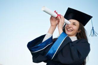 2021 magistr.edu.uz magistraturaga hujjat topshirish qo'llanma