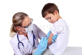 Epidemiologik ko`rsatma bo`yicha profilaktik emlash nima
