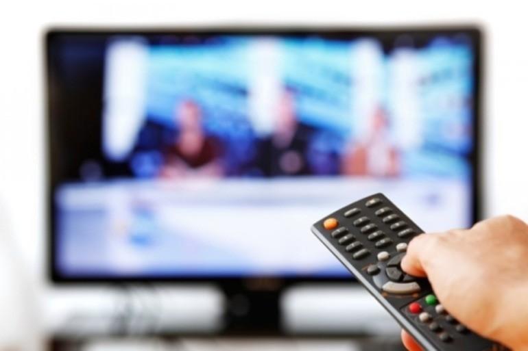 «Hidoyat sari» onlayn telekanali tashkil etildi