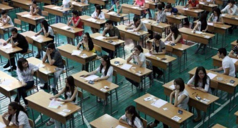 Pedagogika Xalq ta'limi sohasi qabul parametrlari kvotalar